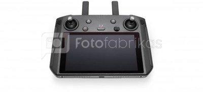 DJI Mavic 2 Zoom with Smart Controller (16GB EU)