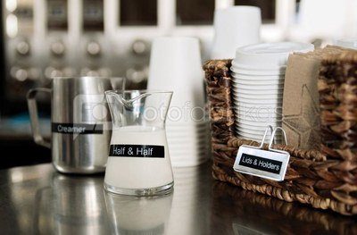Dymo label maker LabelManager 160