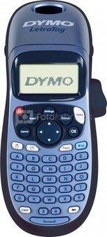 Dymo label maker LetraTag LT-100H