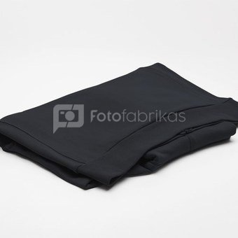 Džemperis ORIGINAL RAGLAN - Off black L