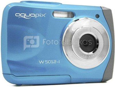Easypix Aquapix W5012 Splash iceblue