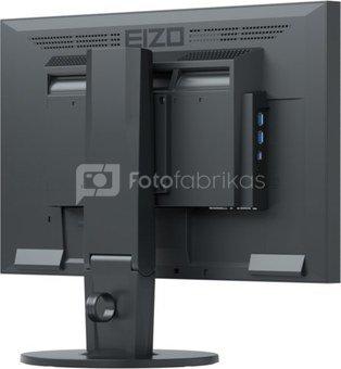 EIZO FlexScan EV2316W - Black