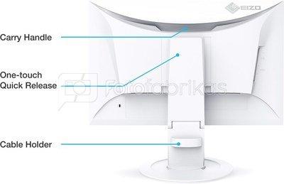 EIZO FlexScan EV2360 - White