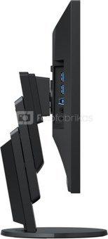 EIZO FlexScan EV2451 - Black