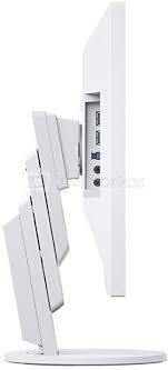 EIZO FlexScan EV2451 - White