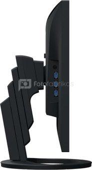 EIZO FlexScan EV2495-Black
