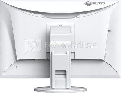 EIZO FlexScan EV2495-White