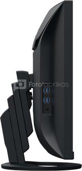 EIZO FlexScan EV3895 - Black