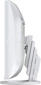 EIZO FlexScan EV3895 - White