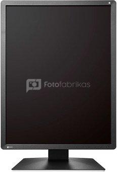 Eizo MX216-SB RadiForce Medicininis monitorius
