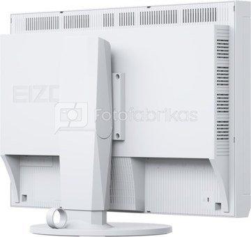 EIZO RadiForce MX232W