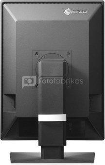 Eizo RX360 RadiForce Medicininis monitorius