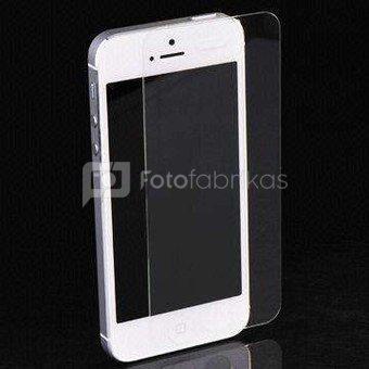 Ekrano apsauga Iphone 4/4s