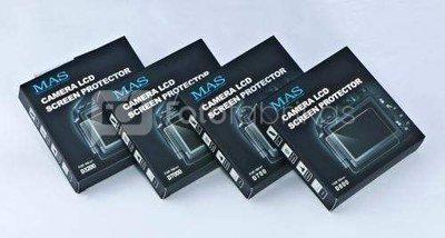 Ekrano apsauga MAS Magic LCD Canon 80D