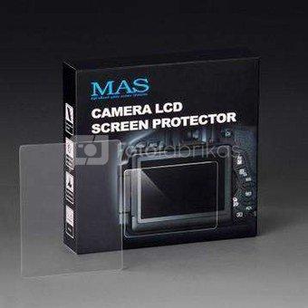 Ekrano apsauga MAS Magic LCD NikonV1
