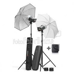 Elinchrom D-Lite RX 2/4 To Go (20840)