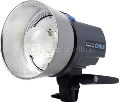 Elinchrom D-Lite RX One 3er Set