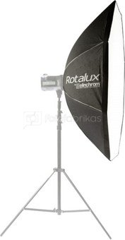 Elinchrom Rotalux Octagonal Softbox 135cm