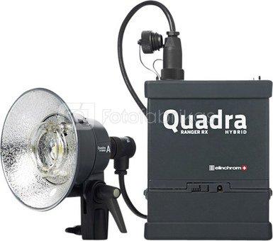 Elinchrom Set Ranger Quadra Hybrid Li-Ion Standard A