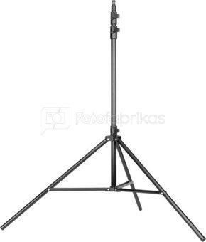 Elinchrom Tripod /Stand Set A