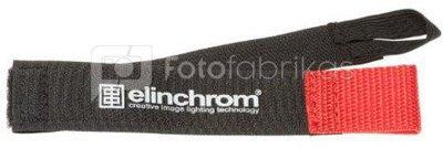 Elinchrom Velcro Cable Binder (11800)
