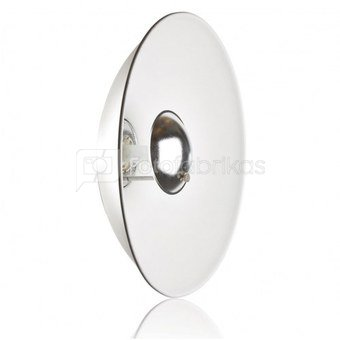 Elinchrom White Softlite 82° 70 cm (26169)