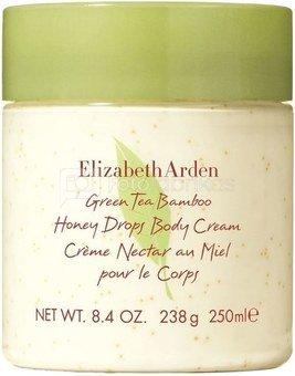 Elizabeth Arden body cream Green Tea Bamboo 250ml