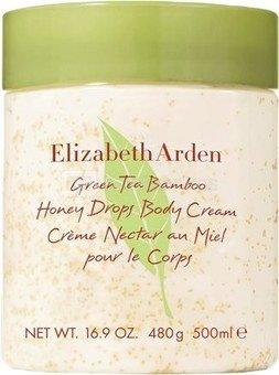 Elizabeth Arden body cream Green Tea Bamboo 500ml