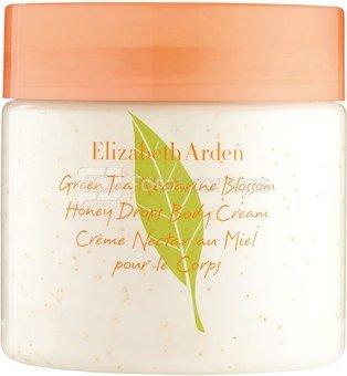 Elizabeth Arden body cream Nectarine Blossom 500ml