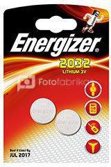 ENERGIZER LITHIUM CR1616 1PK