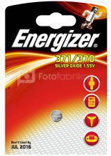 ENERGIZER SILVER OXIDE 377/376 MBL1