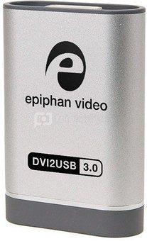 Epiphan DVI2USB 3.0