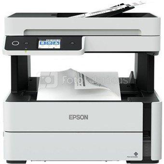 "Epson ""EcoTank"" M3140"