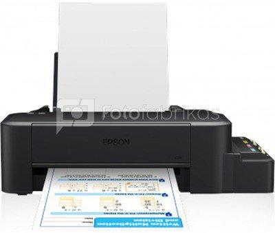Epson Epson Micro Piezo™ print head, Inkjet Printer