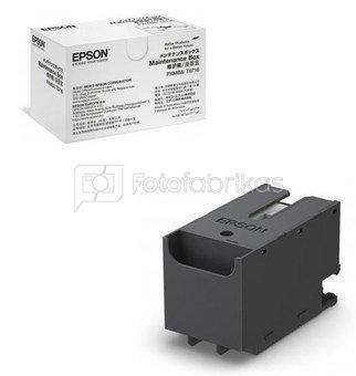 Epson WF-Epson Maintenance Box (WF-C5xxx/M52xx/M57xx) Epson