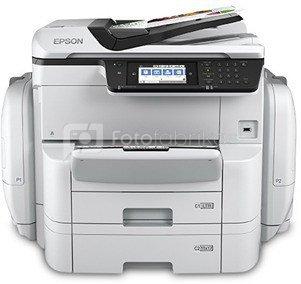 Epson WF-C8690DWF