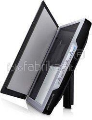Epson Perfection V19 Flatbed color scanner / 4800x4800 dpi / Color Scan Mode: 48-bit / USB