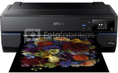 Epson SureColor SC-P 800