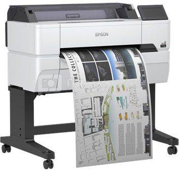 Epson SC-T3400 Large format printer - colour