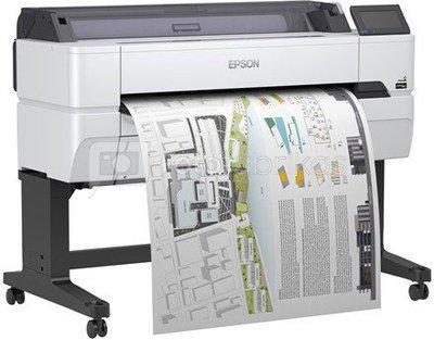 Epson SC-T5400 Large format printer - colour