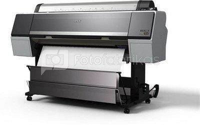 Epson SureColor SC-P8000 STD