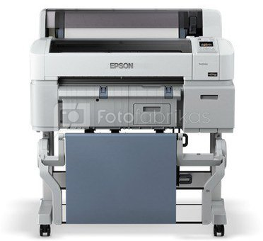 Epson SureColor SC-T3200 Stand (24inch)