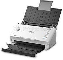 Epson WorkForce DS-410 Scanner Epson