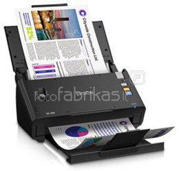 Epson WorkForce DS-530 Sheet-fed, Document Scanner