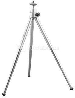Esperanza STATYW MINI EF107 Wys. 305mm