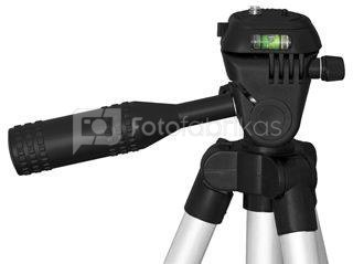 Esperanza TRIPOD EF108 H. 1060mm 3 WAY PANHEAD