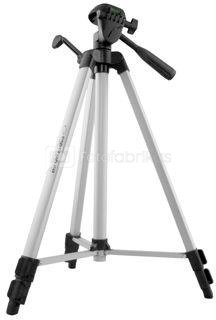 Esperanza TRIPOD EF110 H. 1350mm 3 WAY PANHEAD