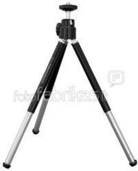 Esperanza TRIPOD MINI EF105 H. 200mm