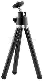 Esperanza TRIPOD MINI EF105 H. 200mm