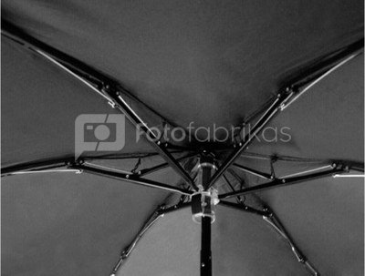 Euroschirm light trek Umbrella black
